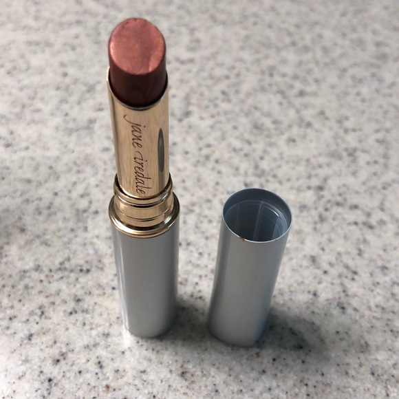 jane iredale Other - Just kissed lip plumper- NYC